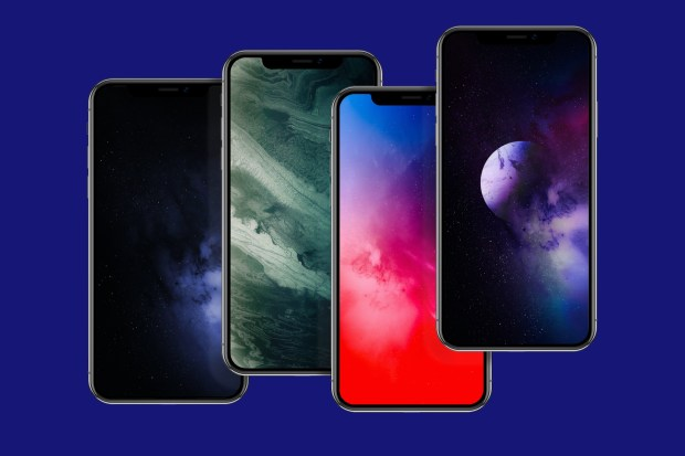 Space Fantasy Wallpapers For Iphone Everything Apple
