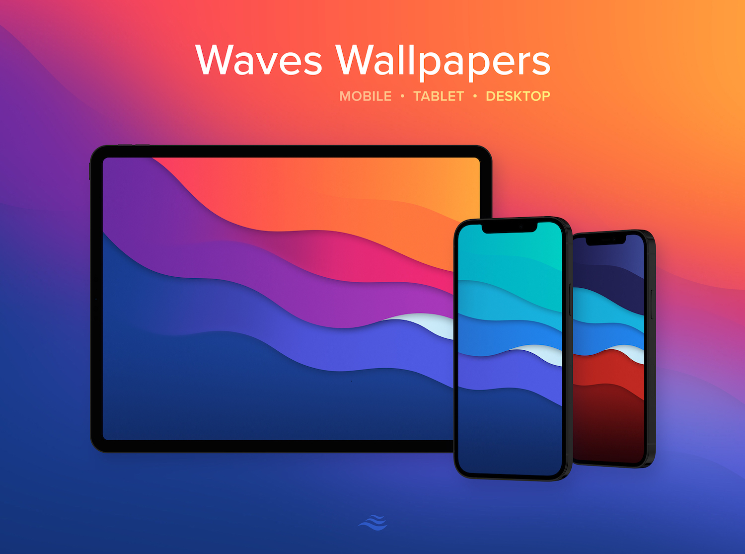 The maps icon is also updated, just. Abstract Wallpapers