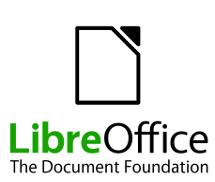Install LibreOffice 5.2/5.1 on Fedora 24/23, CentOS/RHEL 7