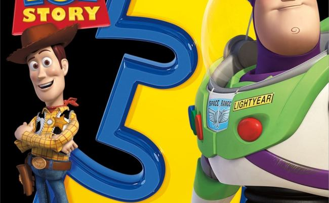 Toy Story 3 The Video Game Xbox 360 Ign