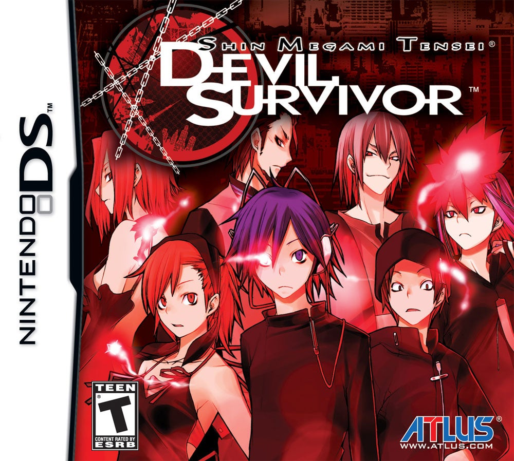 https://i0.wp.com/media.ign.com/games/image/object/142/14294464/Shin-Megami-Tensei-Devil-Survivor_DS_ESRB.jpg