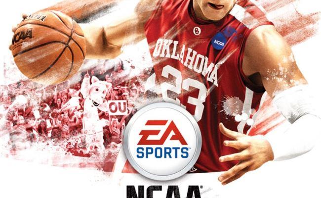 Ncaa Basketball 10 Xbox 360 Ign