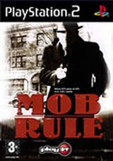 Mob Rule PlayStation 2 IGN