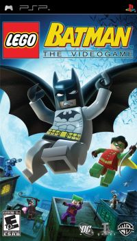 LEGO Batman Review - IGN - Page 2