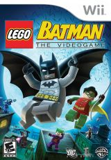 https://i0.wp.com/media.ign.com/games/image/object/896/896277/LegoBatman_Wii_2D_US_ESRBboxart_160w.jpg