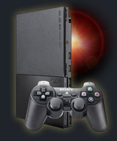 PlayStation 2 is number 3 - IGN