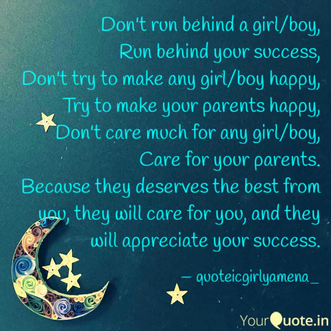 Quotes Appreciate Your Girl - Motivational Qoutes