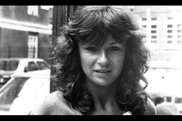 Julie Walters I Dont Regret Turning Down Hollywood