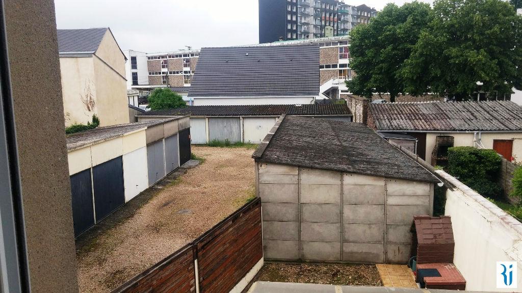 vendre ROUEN  Vente Immobilier SeineMaritime  Normandie 76  CABINET BOURDON LAGADEUC