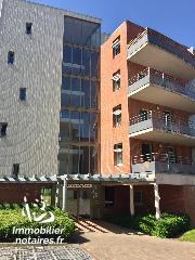 https www immobilier notaires fr fr annonces immobilieres vente appartement valenciennes 59