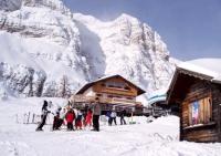 Cortina Italia