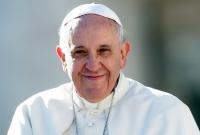 4 Papa Francis