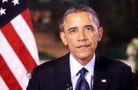 3 Barack Obama