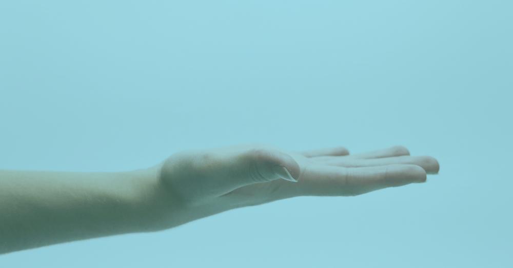 medium resolution of arm diagram skin