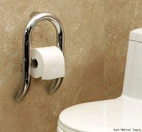 grab bars for bathroom - 28 images - bar bathroom ideas ...