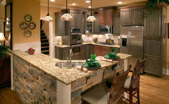 Update Your Home On A Budget Low Cost Home Improvements