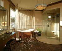 2016 Bathroom Remodeling Trends | Design | Home Remodel