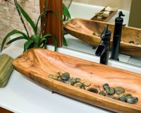 10 Affordable Ideas That Will Turn Your Small Bathroom ...