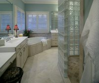 7 Things to Ask Before Remodeling Your Bathroom | DIY ...