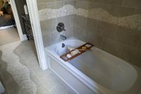Best Types of Bathtubs | Guide to Diffirent Bathtub Materials