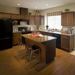 Best Way To Clean Wood Cabinets In Kitchen Countertop Ideas On A Budget   Cleaning