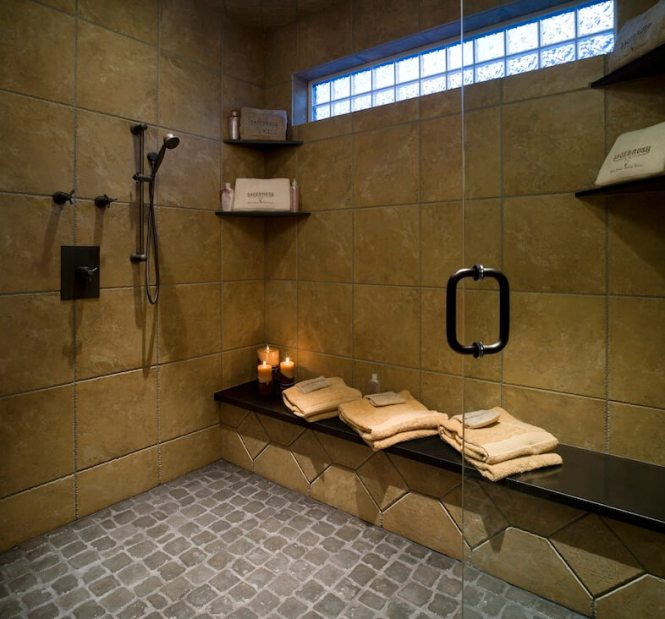 Small Bathroom Remodeling Guide average cost of bathroom remodel 2013. 2017 bathroom remodel cost