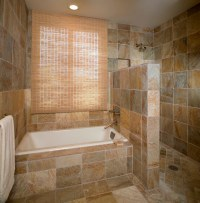 6 DIY Bathroom Remodel Ideas | DIY Bathroom Renovation
