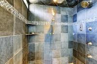 2017 Bathroom Tiles Prices | Tiles Price | Bathroom Tile Cost