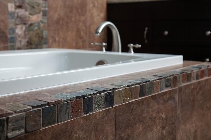 2017 Bathtub Installation Cost  Bathtub Replacement Cost