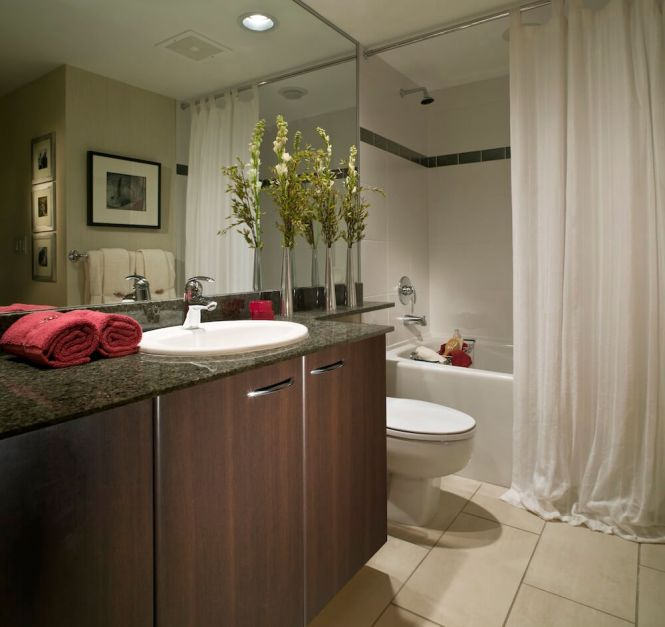 Average Cost To Replace Bathtub And Tile - Bathroom Furniture Ideas