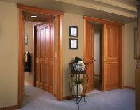 2017 Interior Door Installation Cost | Door Prices & Options