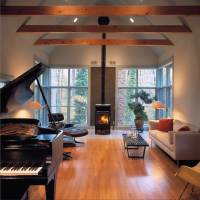2017 Fireplace Installation Cost | Installing a Fireplace