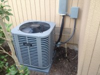 2017 Furnace Repair Cost | Furnace Cleaning Cost