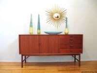Midcentury Modern Home Dcor | Midcentury Modern Furniture