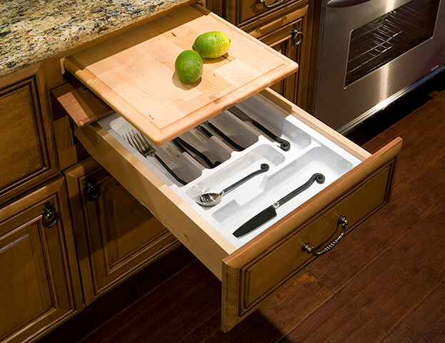kitchen storage cabinets ikea open commercial design 9 secret places that can add to your small