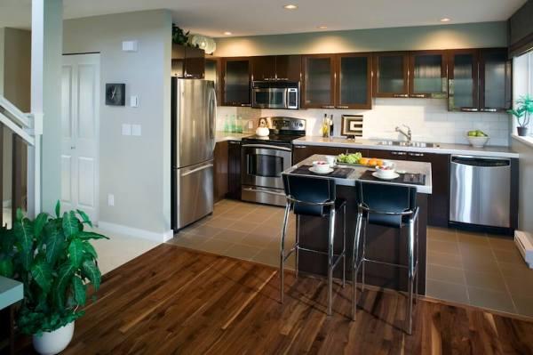 2017 Kitchen Remodel Cost Estimator   Average Kitchen ...