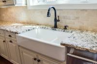 The Pros & Cons Of A Farmhouse Sink
