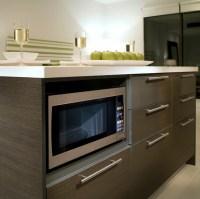 8 Kitchen Cabinet Trends 2017 | Kitchen Trends