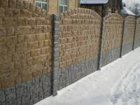 2017 Stone Wall Cost | Block Wall Cost