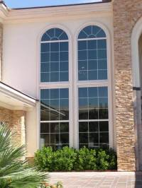 2017 Home Window Tinting Cost | Window Tint Prices