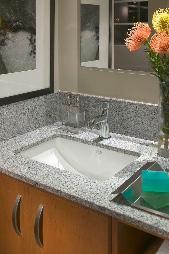 Corian Countertops Bathroom Bstcountertops