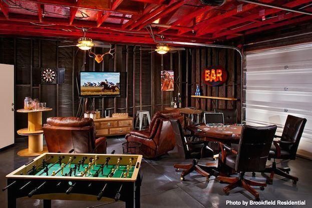 Rustic Furniture Houston Texas