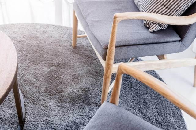 September Upholstery Cleaning