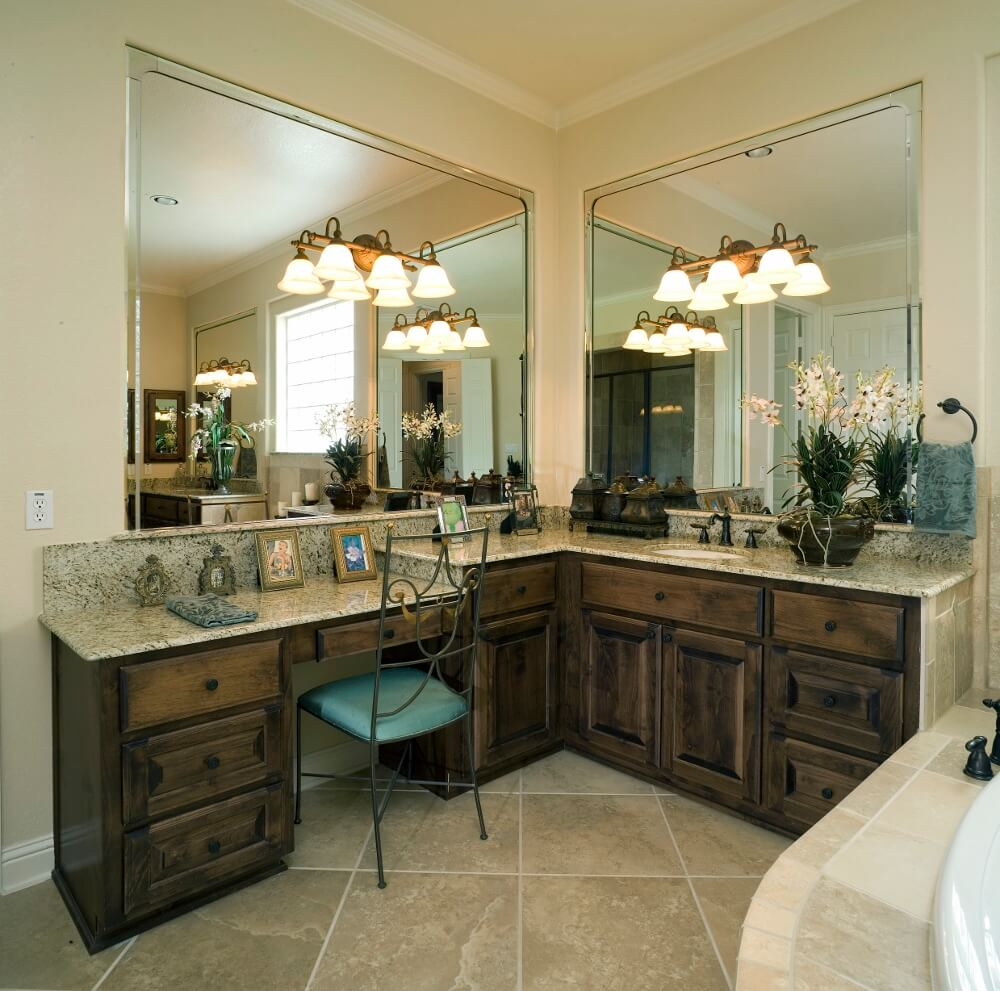 What You Must Know Before Starting Your Next Remodel