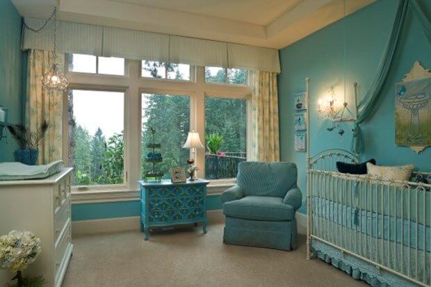 baby boy nursery ideas baby boy room
