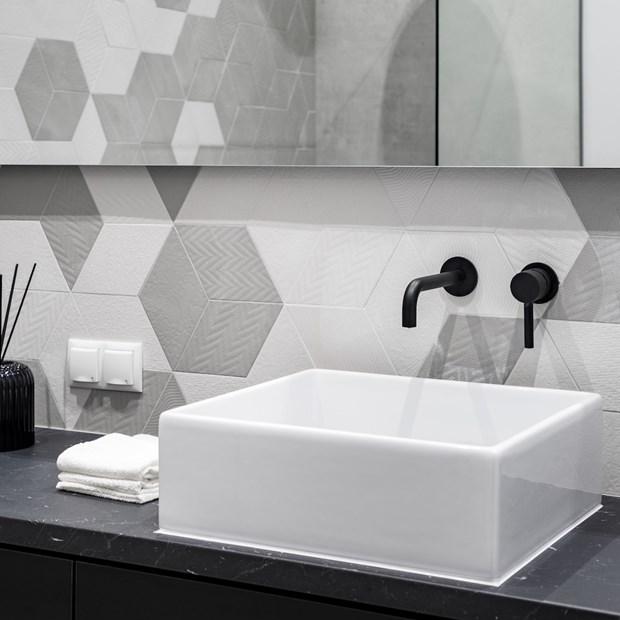 Small Bathroom Tile Ideas Bathroom Tile Ideas