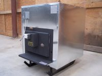 How Much Does Furnace Cost?   Furnace Installation Cost