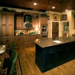 Granite Kitchen Countertops Pictures Weekly Hotel Rates With Kitchens The 5 Most Popular Colors For Your Top