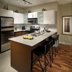 Cheap Kitchen Cabinet Legs 5 Remodel Ideas Small Renovation Updates To Ways Your