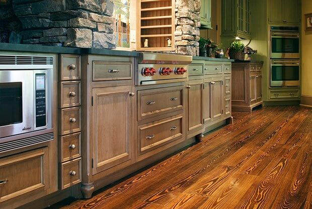 Painting Kitchen And Bathroom Cabinets How To Paint Cabinets